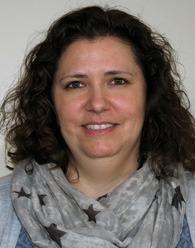Sandra Blohm